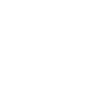 Ben White Architecture Cornwall
